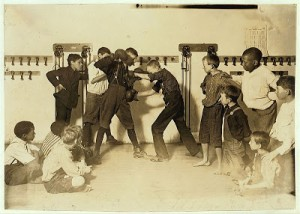 newsboys-self-defense