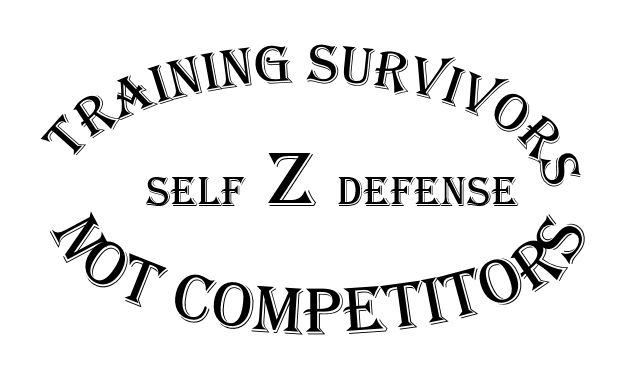 zimmerman-self-defense-system-logo